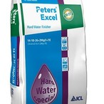 Peters Excel  Hard Water Finisher 14-10-26
