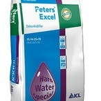 Peters Excel  Hard Water Extra Acidifier 15-14-25