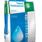 Peters Professional  Foliar Feed 27-15-12